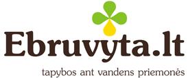 Ebruvyta.lt